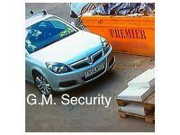 Full 1.3mp ahd cctv security systems