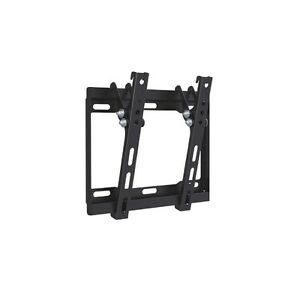 Support mural inclinable TV Wall Mount Tilting