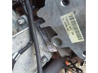 M47 ENGINE AND TURBO AND GEARBOX!!!BMW 320d 118d 120d 520d