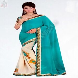 Saree for sale
