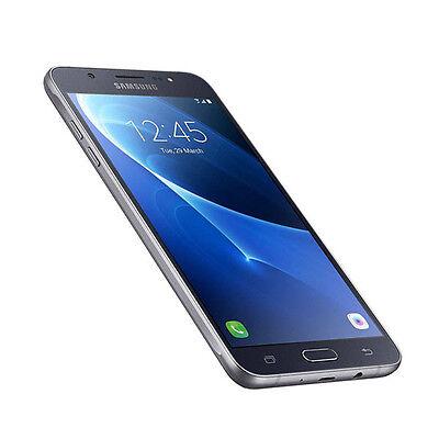 Samsung Galaxy S7 SM-G930R4 Latest 32GB Black (US cellular) 9/10 Unlocked Samsung Us Cellular Handy