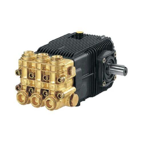 AR Pump Industrial Pressure Washer 3.5 gpm 3000 psi 1750 rpm