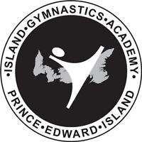 Island Gymnastics Academy Summer Camp