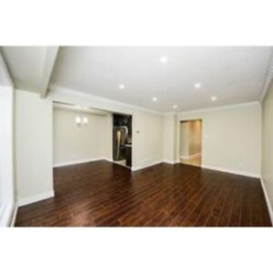 Gorgeous Fully Upgraded TownHouse@Williams/Centre,L6V3H7