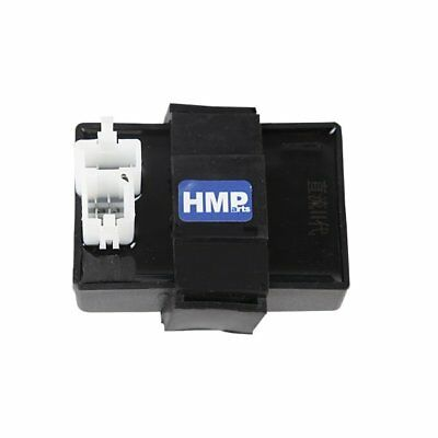 HMParts Atv Quad DC CDI 200 - 250ccm 12V (Typ 2) gebraucht kaufen  Pemfling