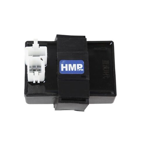 HMParts China Atv Quad Bremssattel Bremszange 200-250 ccm vorne links