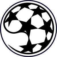 What to play summer soccer in Timmins?