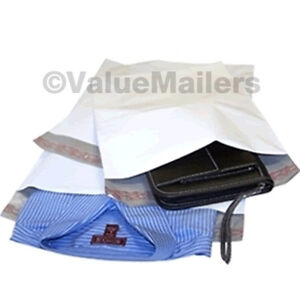 50-24x24-WHITE-POLY-MAILERS-ENVELOPES-BAGS-24-x-24