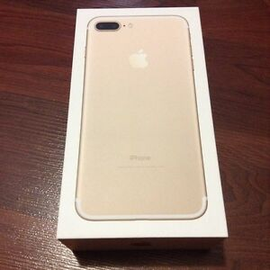 Iphone  Plus Price Kijiji