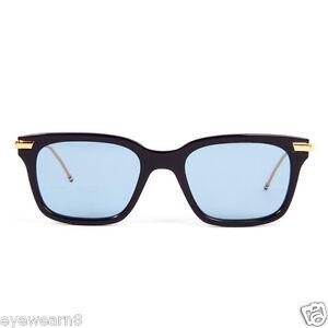 For  Glasses