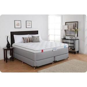 KING MATTRESS CLEARANCE SALE - OVER STOCK CLEARANCE - BUY SMART - BUY WHOLESALE