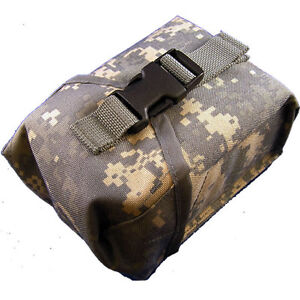 MOLLE-308-7-62-mm-RIFLE-TRIPLE-3-MAGAZINE-POUCH-ACU-DIGITAL-CAMO-FREE-SHIP