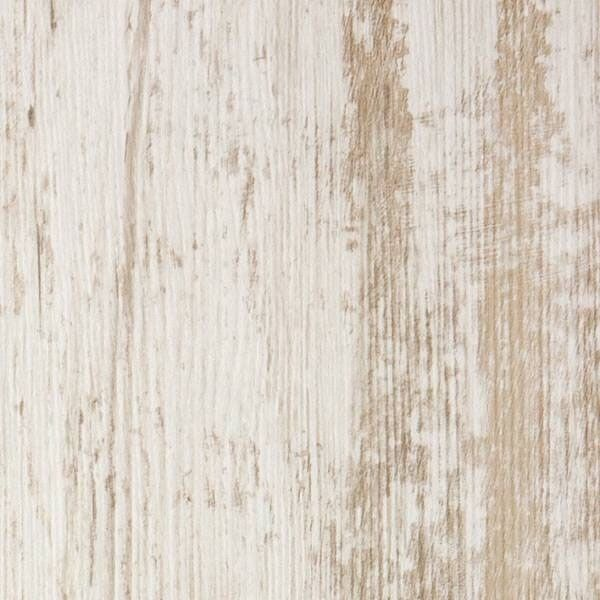16 Packs Modern Vision Antique White Laminate Flooring 31sqm For