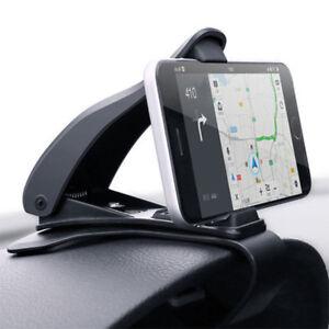 Bakeey NonSlip 360° Rotation Dashboard Car Mobile Phone Mount Holder GPS PDA