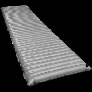 THERMAREST XTHERM MAX MAT, 196x63x6.3cm R-Value 5.7/640g West Hobart Hobart City Preview