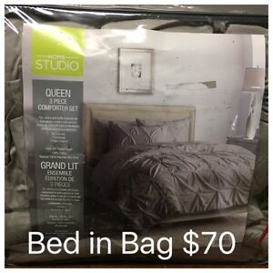House Goods for Sale - ALL Brand NEW!!