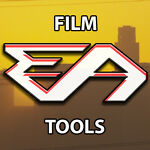 EVA Film Tools