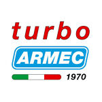 ARMEC - TURBINE e TURBOCOMPRESSORI