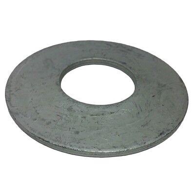 Kubota Spring Plate Part K5651-34352 For Mower Decks Rck48 Rck54 Rck60 Rck72