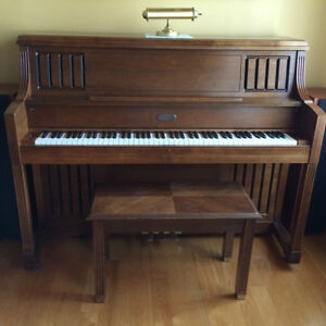 Piano Saguenay Saguenay-Lac-Saint-Jean image 1