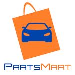 Partsmart Inc