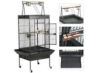 Brand new parrot cage for sale £70