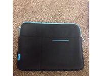 Samsonite laptop cover/case