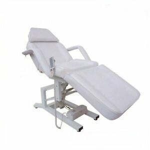 3 Motor Electric 3 Pieces Facial Massage Eyelash Bed Table $1200