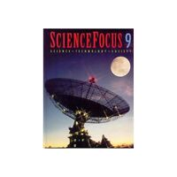 Science in Focus 9