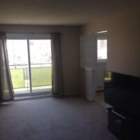 Looking for roomate in my 2bedroom apt