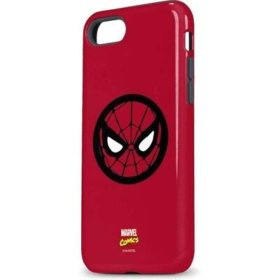 Spider-Man iPhone 7/8 Skinit ProCase NEW