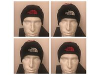 NORTH FACE Winter Beanie Hats Wholesale (OZEY)