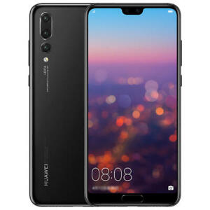 P20 pro black for oneplus 6t or iPhone 8plus