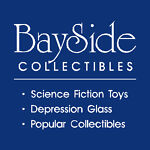 BaySide Collectibles
