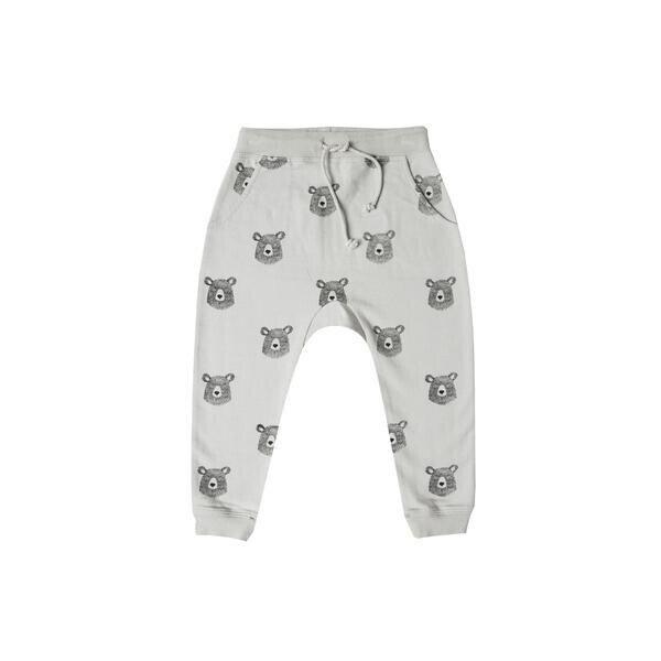 rylee and cru/bear Pants/