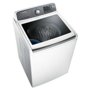 WA45H7200AW Samsung Washer