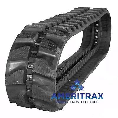 Kubota U17 Rubber Track Track Size 230x48x70 Mini Excavator Rubber Tracks