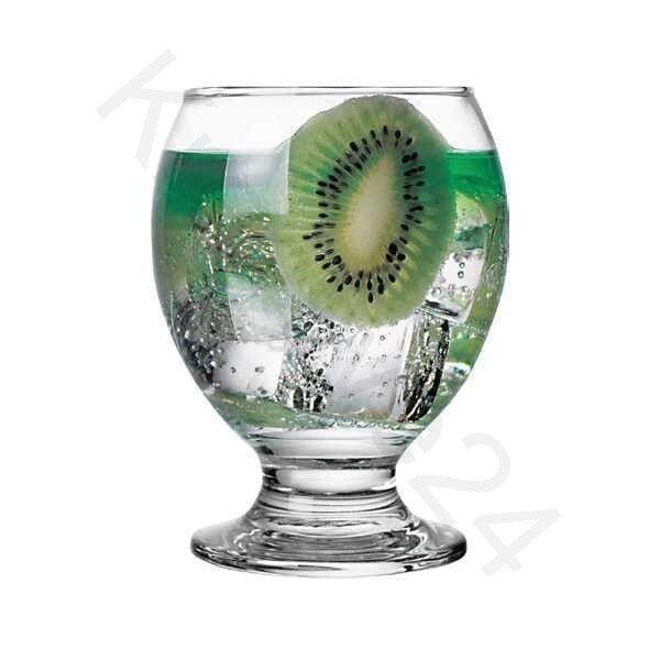 Nectar Lav Wasserglas Trinkglas Wassergläser Saftglas Frühstück Getränkeglas