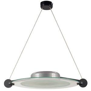 lampadario sospensione artemide : Dettagli su LAMPADARIO A SOSPENSIONE - ARTEMIDE - CYCLOS - MICHELE DE ...