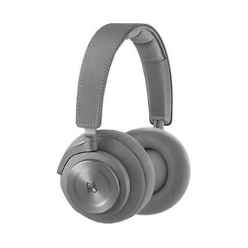 B&O PLAY Beoplay H7- Cenere Grey