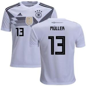 2018 FIFA WORLD CUP JERSEYS !! ARGENTINA, BRAZIL, GERMANY, COLOMBIA !! FREE SHIPPING !! ALL SIZES IN STOCK !!