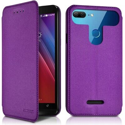 case flap purple ref 7 c