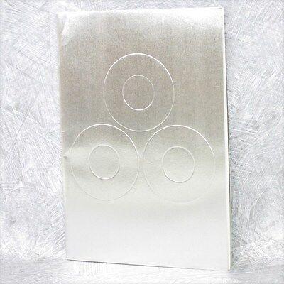 METAL GEAR SOLID 2 YOJI SHINKAWA BOOK 2001 Illustration Art Ltd