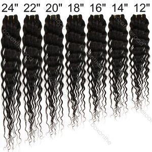 Brazilian Weave Ebay 8