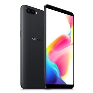 OPPO R11s Plus 6.43 inch