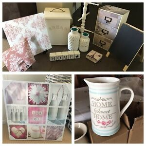 Bulk Homewares Cotswold Hills Toowoomba City Preview