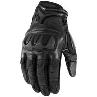 *** NEW ICON OVERLORD RESISTANCE GANTS 2015 COMME NEUF ***