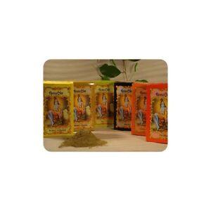SPIRITUAL-SKY-HENNA-CAOBA-OSCURO-POLVO-100-GRS