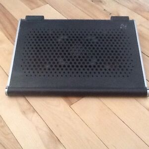 Air cooler for computer
