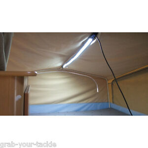 12-Volt-Flexible-Awning-Light-Flexible-Waterproof-Caravan-Camping-Strip-Light